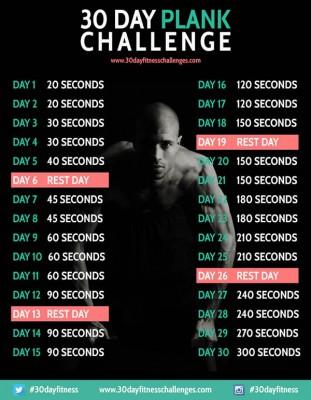 30-day-plank-challenge-chart