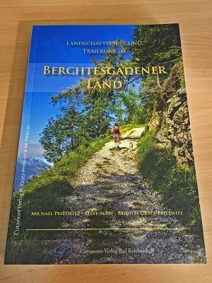 Buch 3