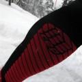 CEP Ski Race Socks 11