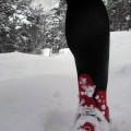 CEP Ski Race Socks 13
