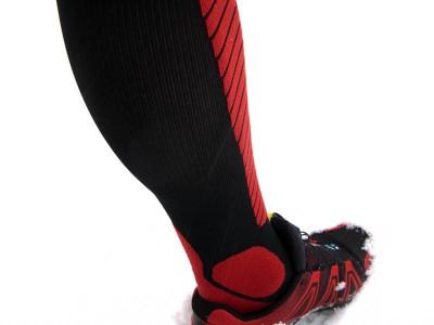 CEP Ski Race Socks 3