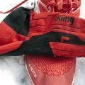 CEP Ski Race Socks 4