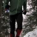 CEP Ski Race Socks 9
