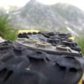 Ecco Biom Trail 11