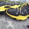 Ecco Biom Trail 18