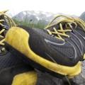 Ecco Biom Trail 2