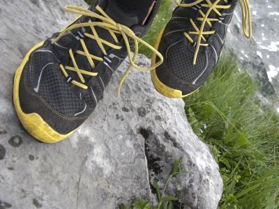 Ecco Biom Trail 24