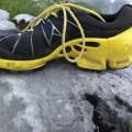Ecco Biom Trail 3