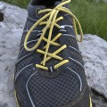 Ecco Biom Trail 7