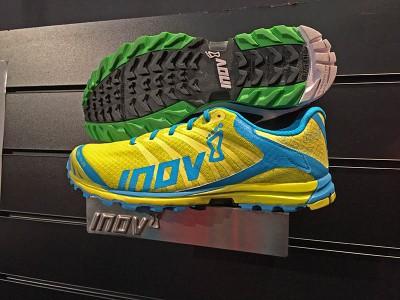 Inov8 Race Ultra 270