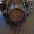 LED LENSER H14R.2 2