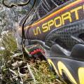 La Sportiva Ultra Raptor 13