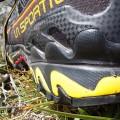 La Sportiva Ultra Raptor 14