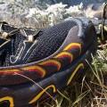 La Sportiva Ultra Raptor 15