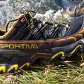 La Sportiva Ultra Raptor 16