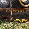 La Sportiva Ultra Raptor 2