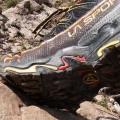 La Sportiva Ultra Raptor 26