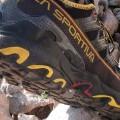 La Sportiva Ultra Raptor 27