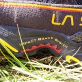 La Sportiva Ultra Raptor 3