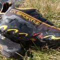 La Sportiva Ultra Raptor 7
