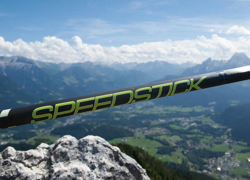 Leki Speedstick 5