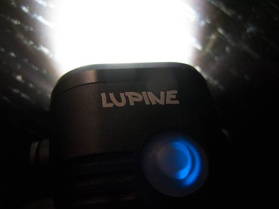 Lupine Piko X7 1
