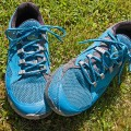 Merrell Allout Charge 1