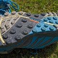Merrell Allout Charge 10