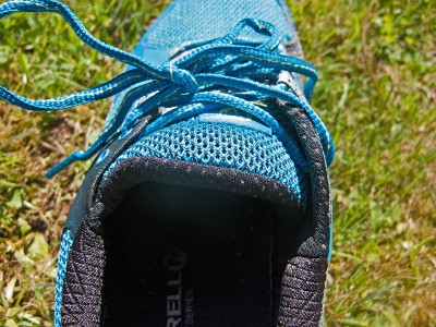 Merrell Allout Charge 12