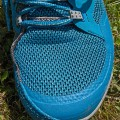 Merrell Allout Charge 13