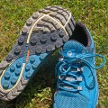 Merrell Allout Charge 15