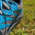 Merrell Allout Charge 17