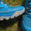 Merrell Allout Charge 18