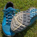 Merrell Allout Charge 2