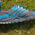 Merrell Allout Charge 3