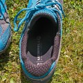 Merrell Allout Charge 5