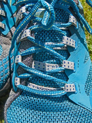 Merrell Allout Charge 6