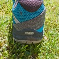 Merrell Allout Charge 7