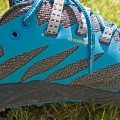 Merrell Allout Charge 8