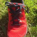 Merrell Allout Crush Light 12