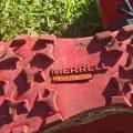 Merrell Allout Crush Light 3