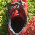 Merrell Allout Crush Light 8