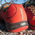 Merrell Allout Fuse 10