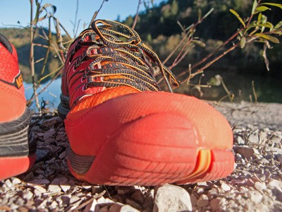 Merrell Allout Fuse 11