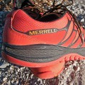 Merrell Allout Fuse 12