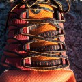 Merrell Allout Fuse 14