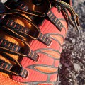 Merrell Allout Fuse 17