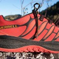 Merrell Allout Fuse 19