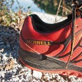 Merrell Allout Fuse 2