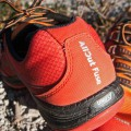 Merrell Allout Fuse 3
